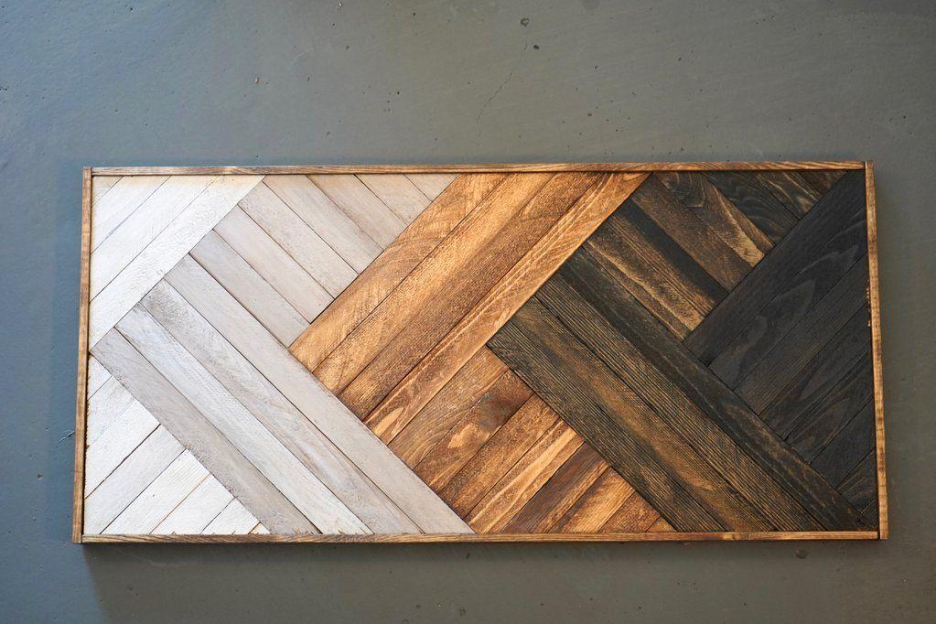 Azimut #Azimut #wood art diy #wood art easy #wood art ideas #wood art painted #wood art projects