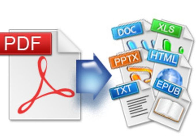 convert and edit pdf documents to word, image or text by shemeer - Service Forms In Pdf