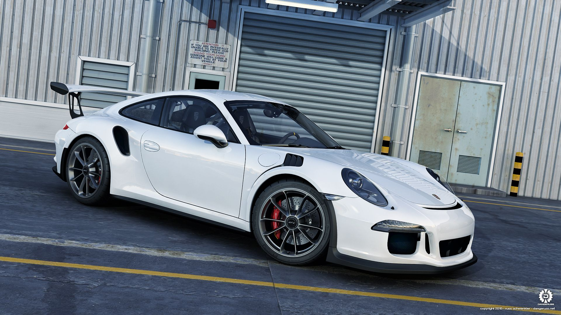 A Beautiful Porsche Gt3 Rs 1920x1080 Need Iphone 6s Plus Wallpaper Background For Iphone6splus Follow Iphone 6s Plus 3 Porsche 911 Gt3 Porsche Gt3 Rs
