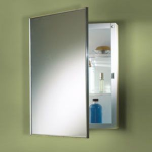 Mirrored Bathroom Wall Cupboards  Http8Diet  Pinterest Simple Bathroom Wall Mirrors Design Ideas