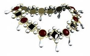 Queen Elizabeths Jewelry - Yahoo Image Search Results