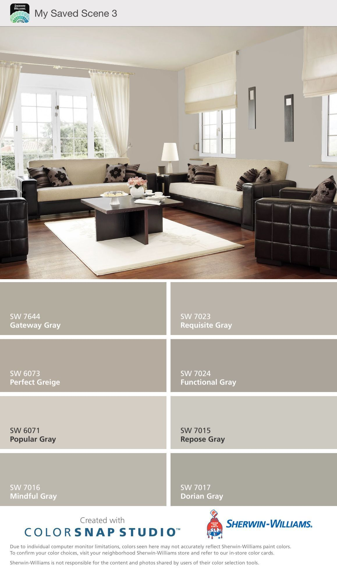 19 Delicate Interior Painting Ikea Hacks Ideas Paint Colors For