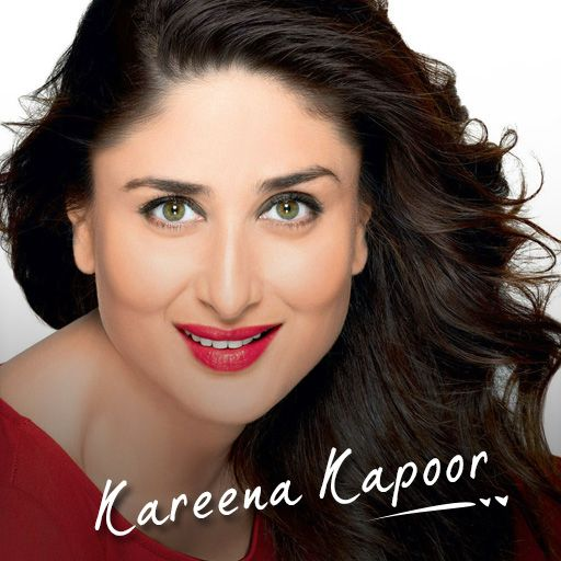 Kareena Kapoor 3D live Wallpaper For Android Mobile Phone ...