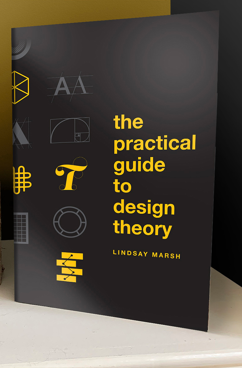Pin On Design Insp