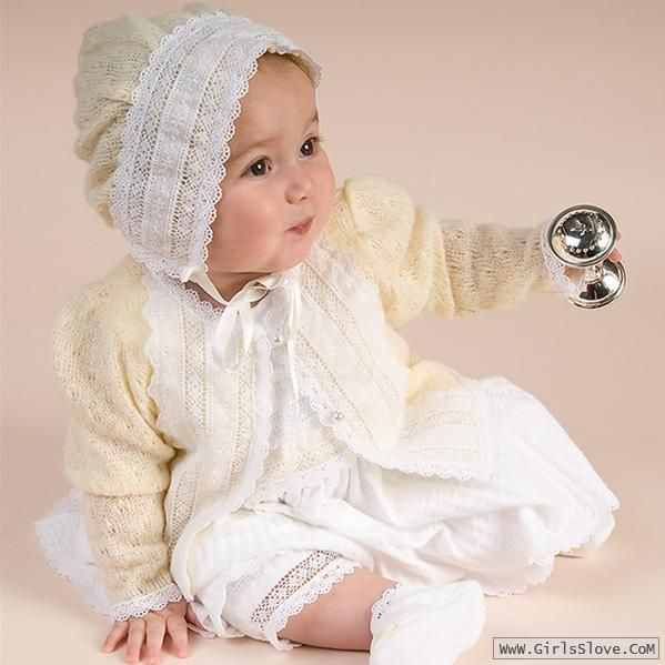 ستايلات بنات صغار ناعمة كولكشن للأطفال ملابس اطفال روعه 2014 منتديات حب البنات Winter Hats Fashion Girl