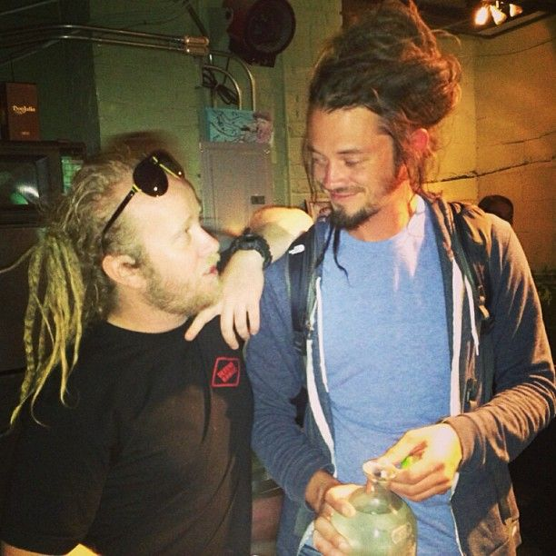 Pin By Gretchen Vatalaro On Soja My People Reggae Rock And Roll