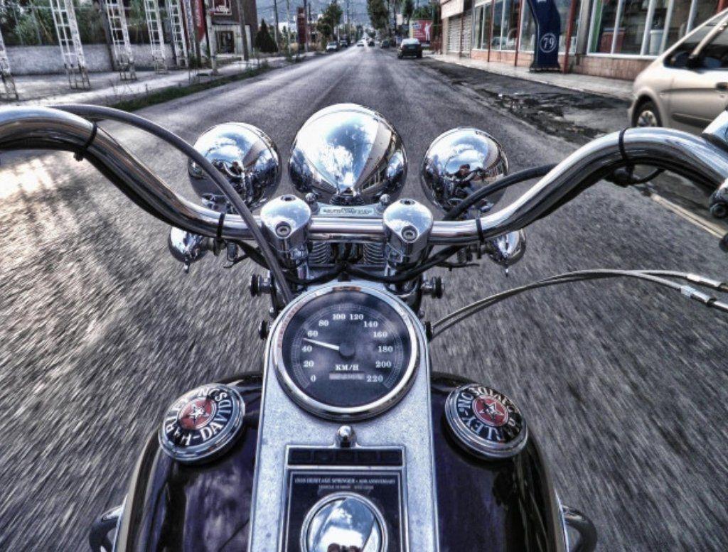 Pin On Motorcycle Gift Idea