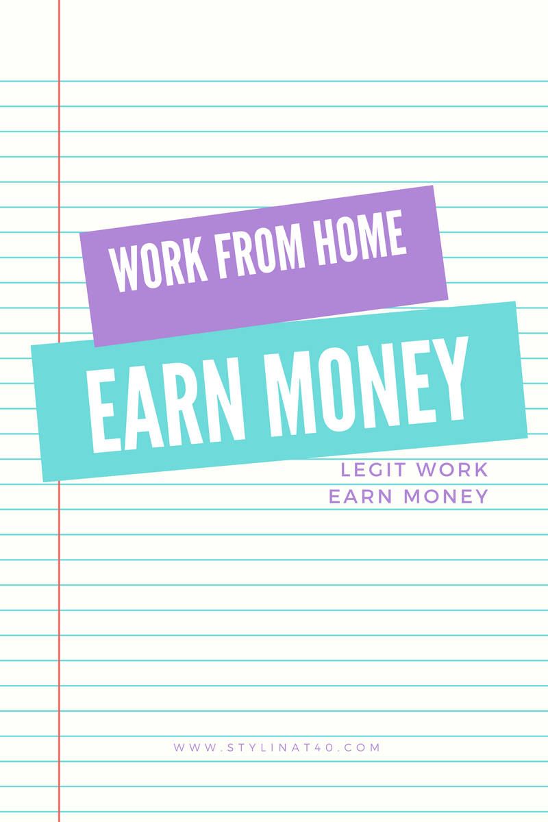 Work From Home Chat and Email Jobs Work from home jobs