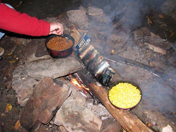 Idee regalo per mamme avventurose http://www.piccolini.it/post/628/idee-regalo-per-mamme-avventurose/