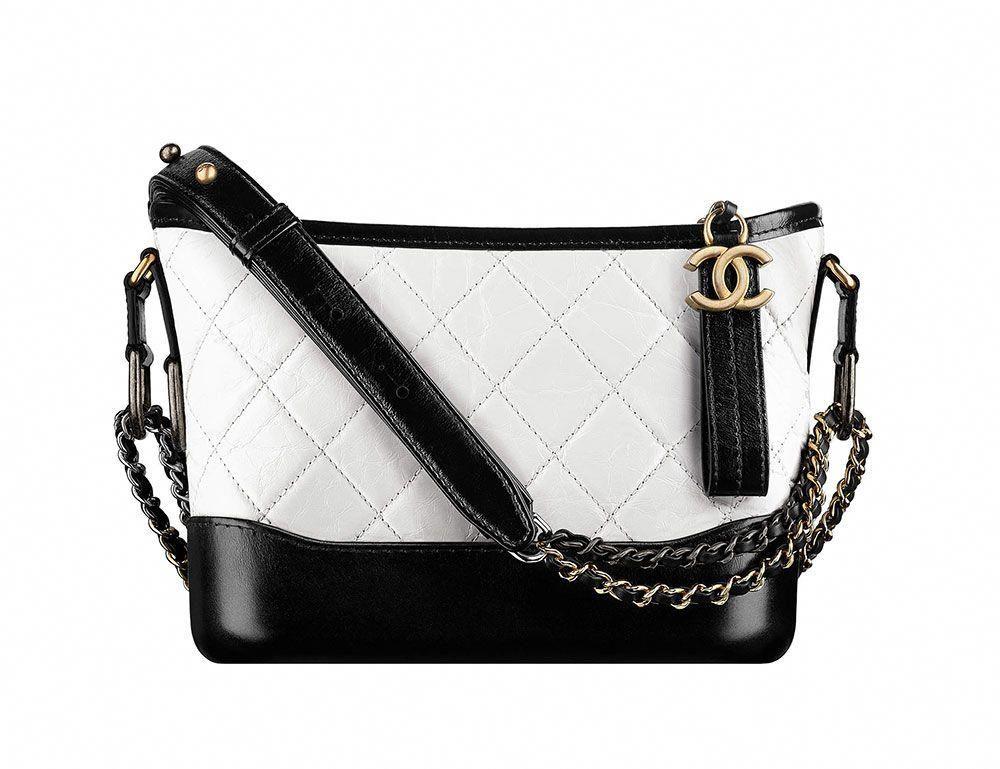Chanel Handbags Saks Fifth Avenue