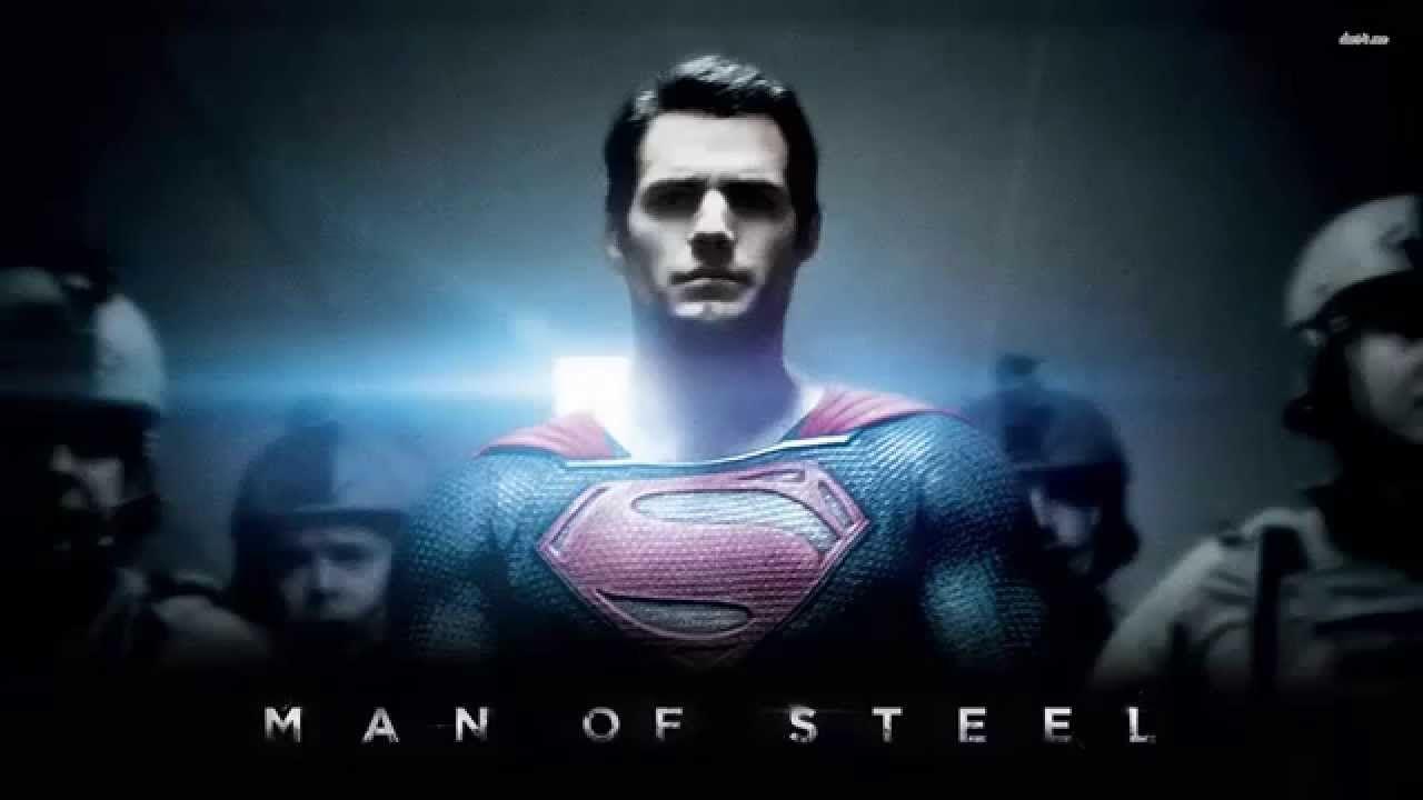 Hd wallpaper superhero - Superheroes Wallpaper Hd Download Link Youtube
