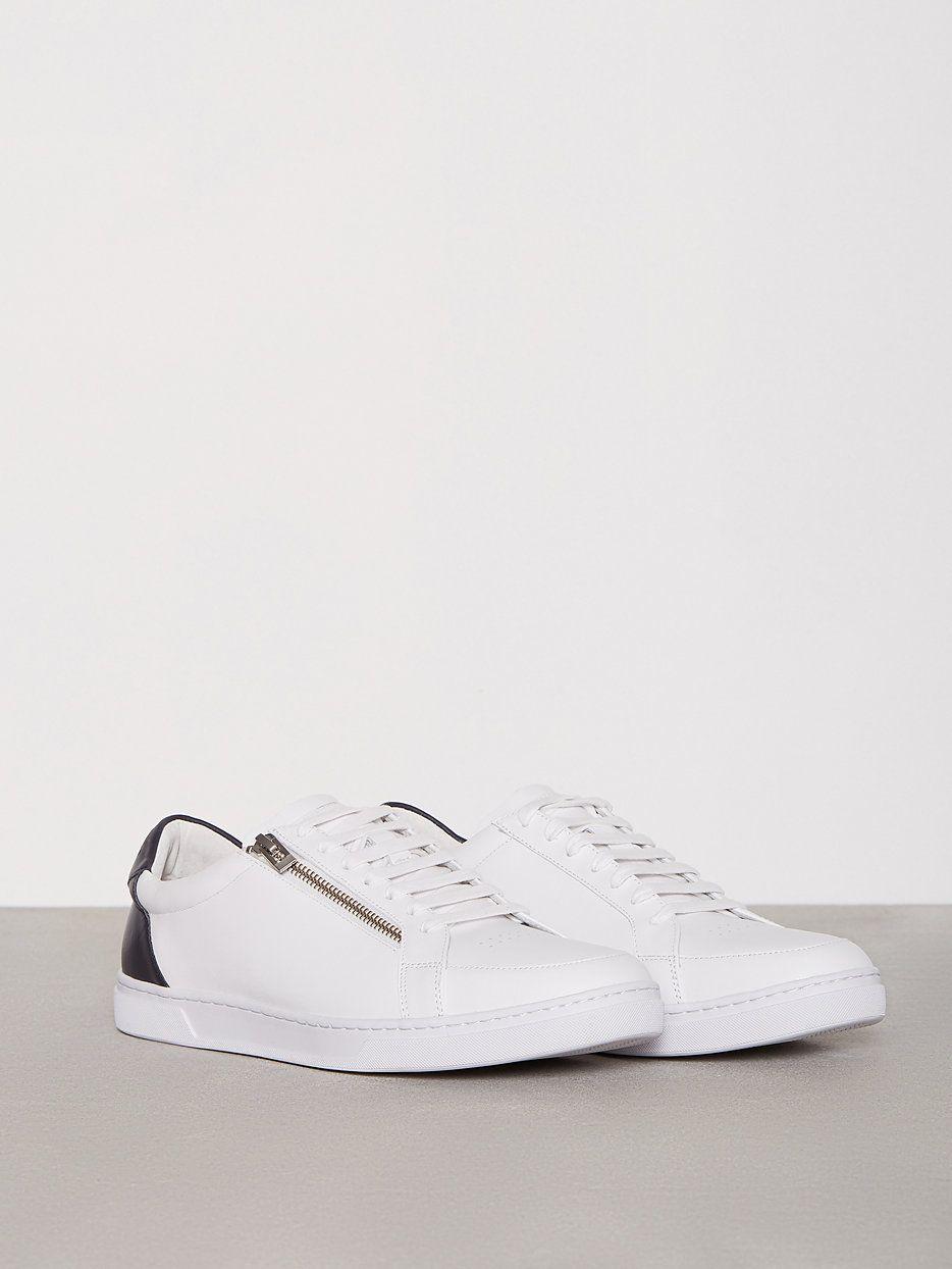 ARNE Z Tiger of Sweden | Sneakers, Tiger