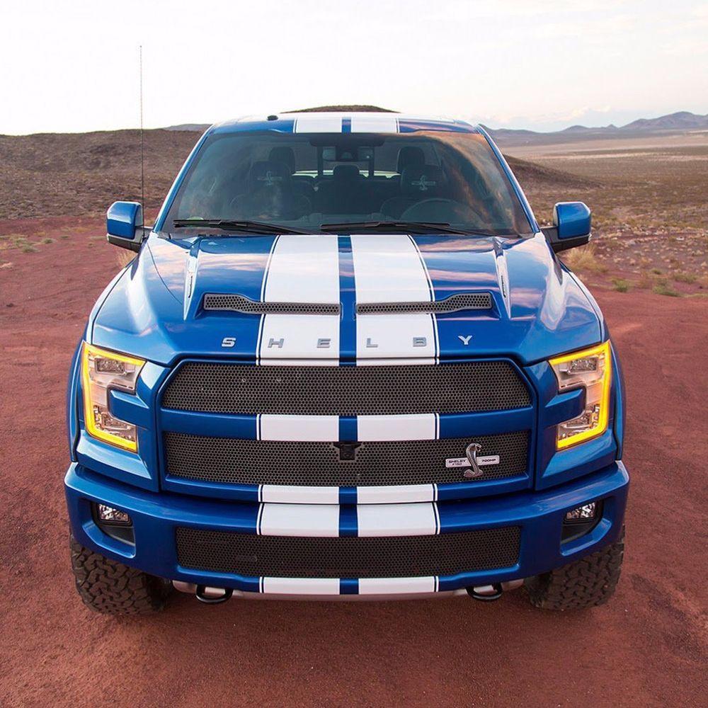 Graphics decal sticker stripes kit for ford f 150 raptor led light fender bumper ultimatepro1