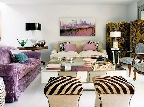10 Reasons Why You Should Hire an Interior Decorator