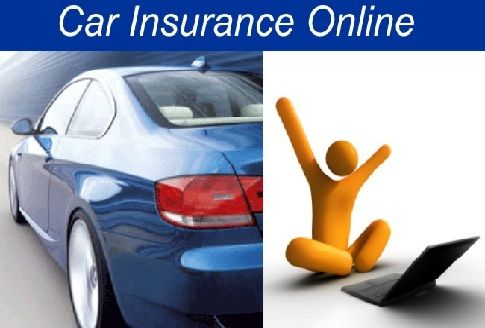 Buying Car Insurance Online Vs Agent Online Purchasing Has Become