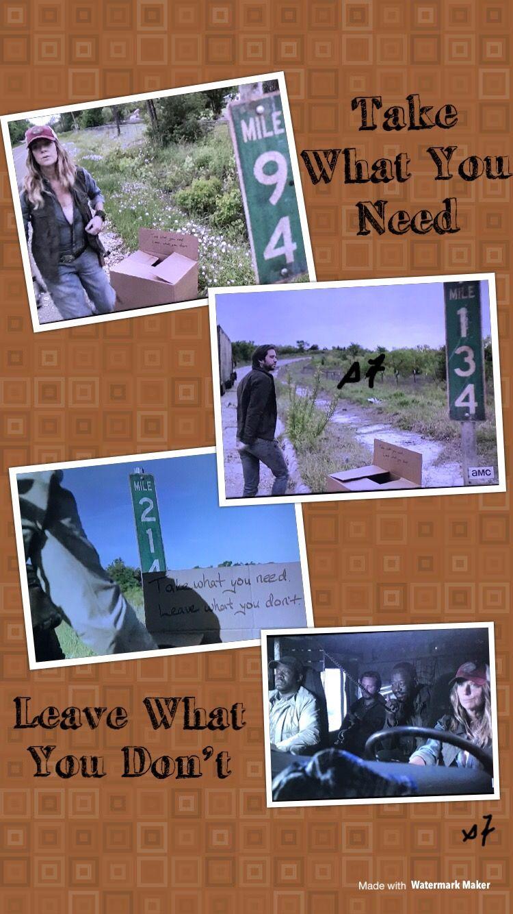fear the walking dead s02e04 stream