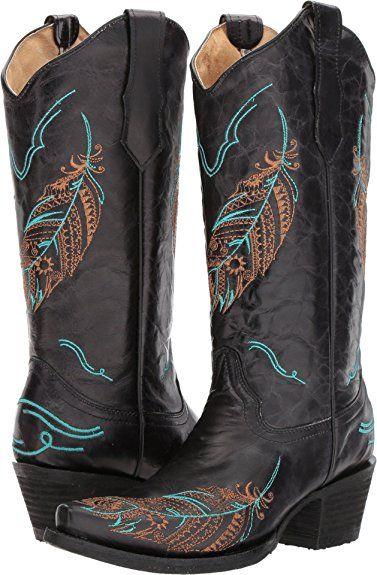 Corral Boots L5286 7Iu0aqGk