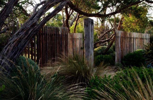 Landscape Gardening Ideas Nz. Landscape Gardening Jobs ...