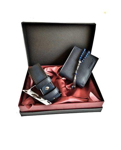 Photo of erkek sevgiliye hediye, erkek hediyeleri, erkeğe hediye, erk…