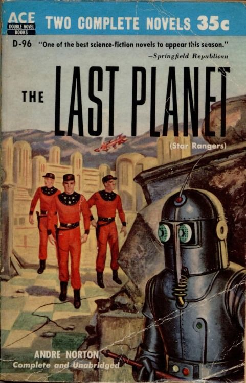 43+ Lastplanet ideas in 2021