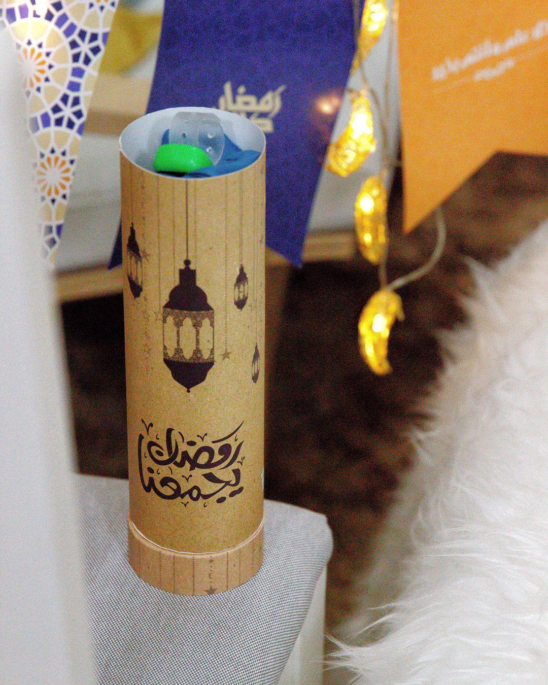 Themat On Instagram ثيمات مواليد جديده ثيمات ملكة ثيمات زواج ثيمات خطوبة ثيمات تخرج ثيمات Christmas Gift Baskets Diy Beauty Box Gift Christmas Gift Baskets