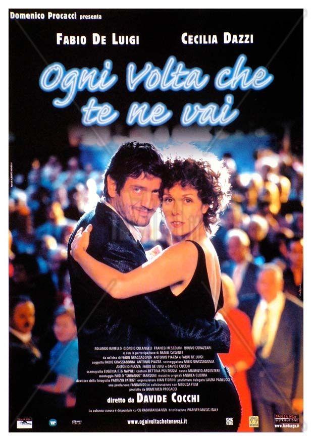 Volta Film Online