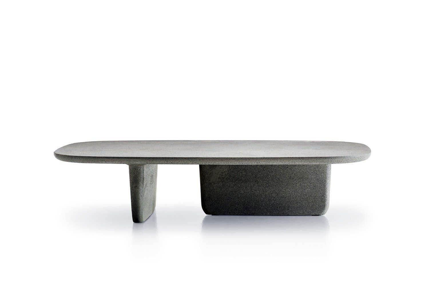 Sophisticated Japanese Dining Table Suggestions Coffee Table