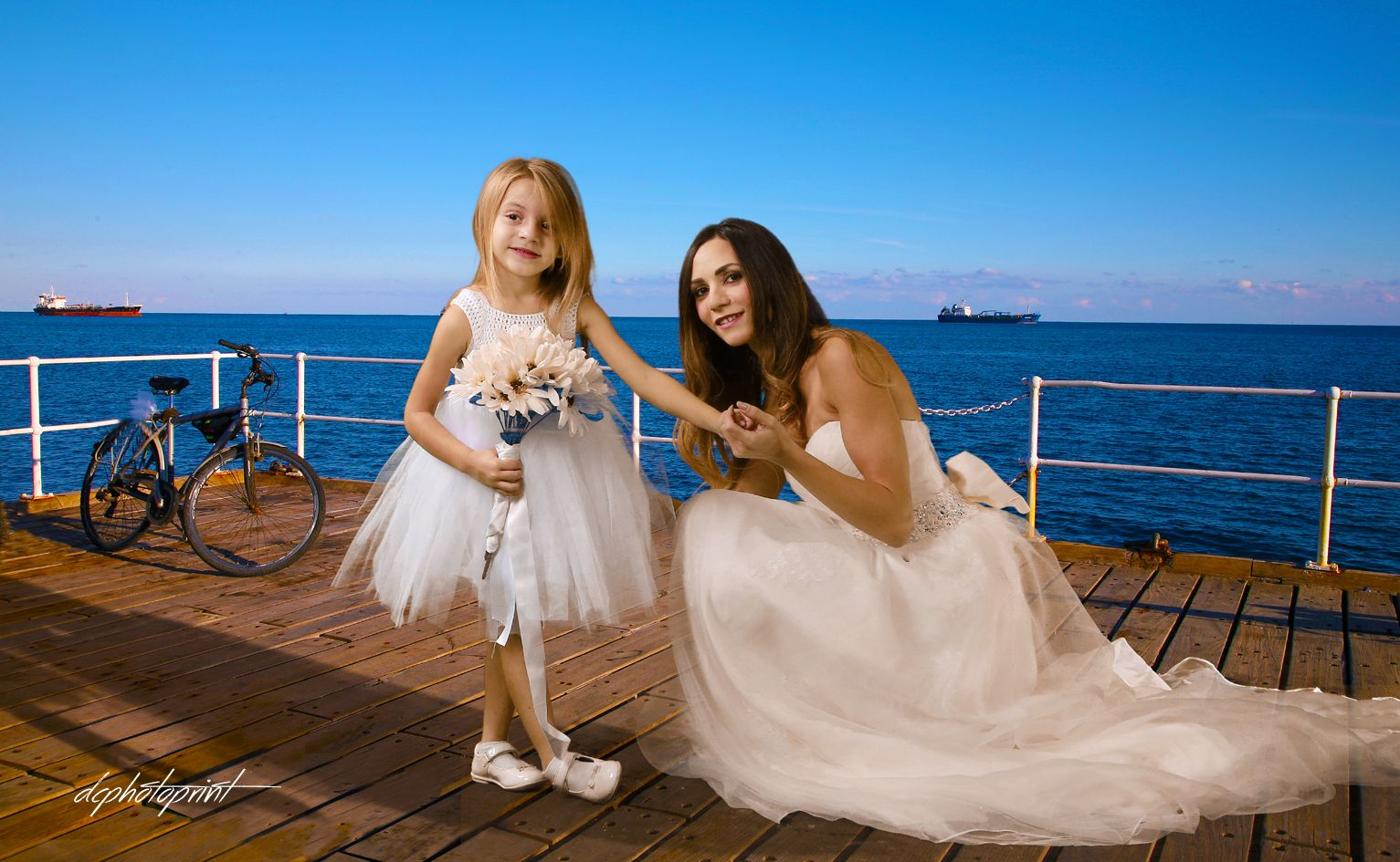 Www Dcphotoprint Com Limassol Wedding Photographers Prices I Offer Wedding P Wedding Photographer Prices Affordable Wedding Photography Michigan Wedding Venues