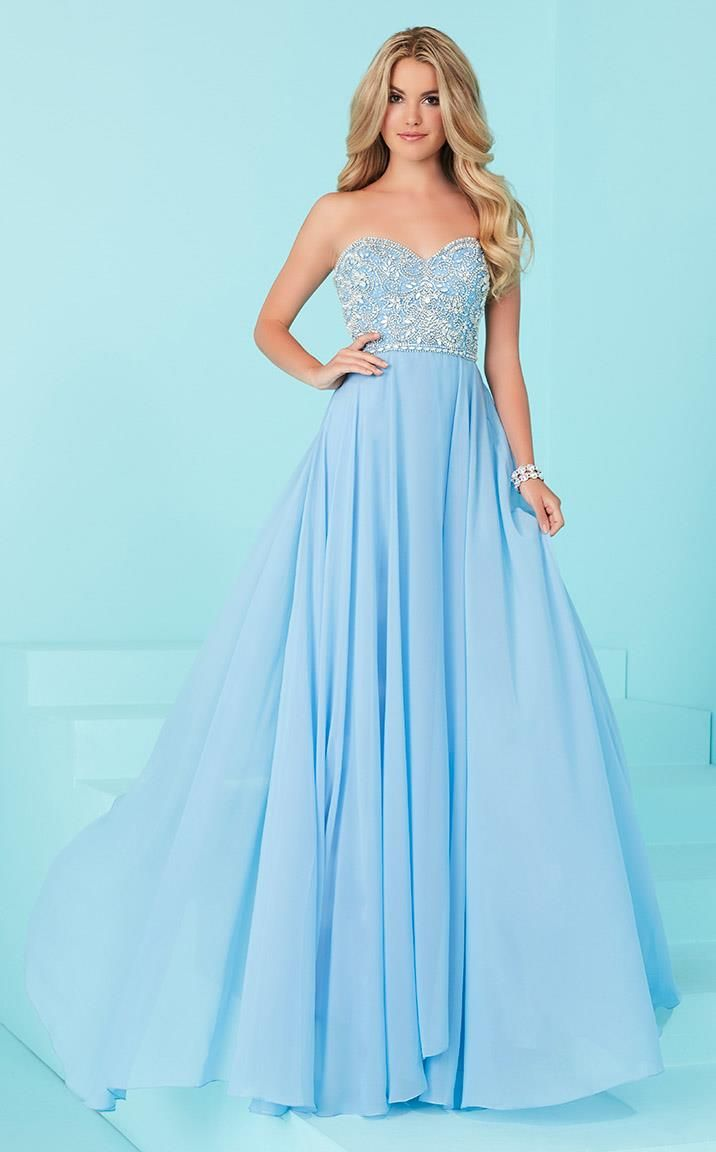 Tiffany dress tiffanys sweethearts and the oujays