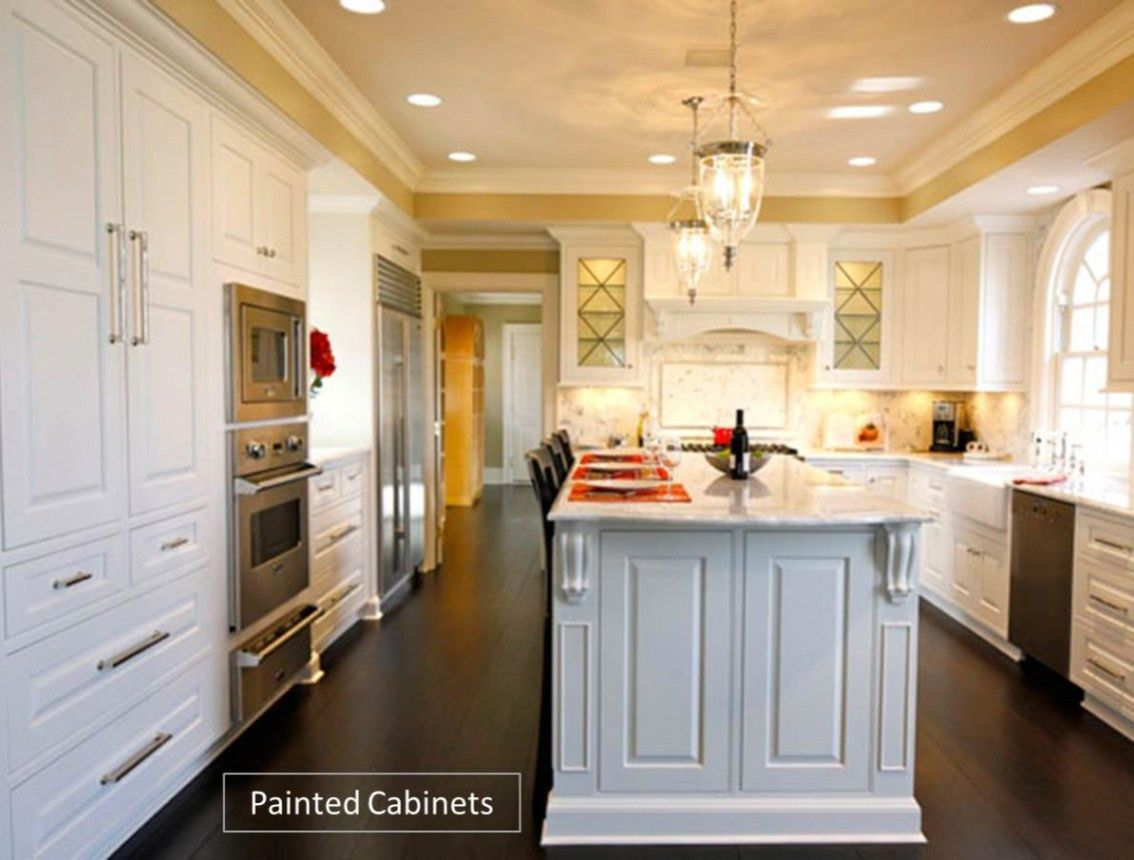 Pin By Rahayu12 On Interior Analogi In 2019 Classical Kitchen
