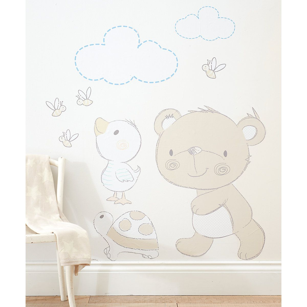 Wall stickers wall art from the mothercare wall stickers wall wall stickers wall art from the mothercare wall stickers wall art range online amipublicfo Images