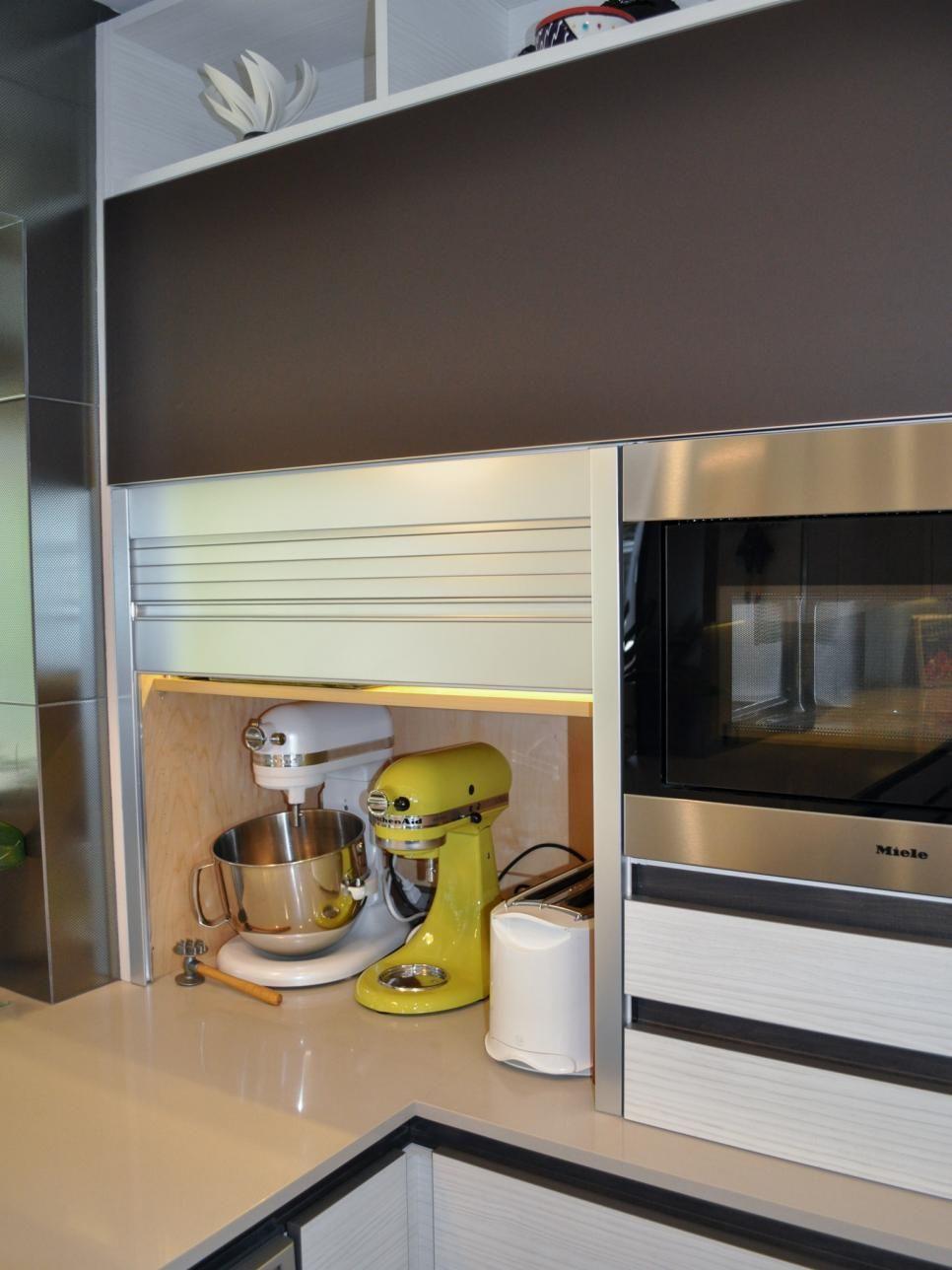 Light Filled Contemporary Kitchen Kitchen Design Pinterest