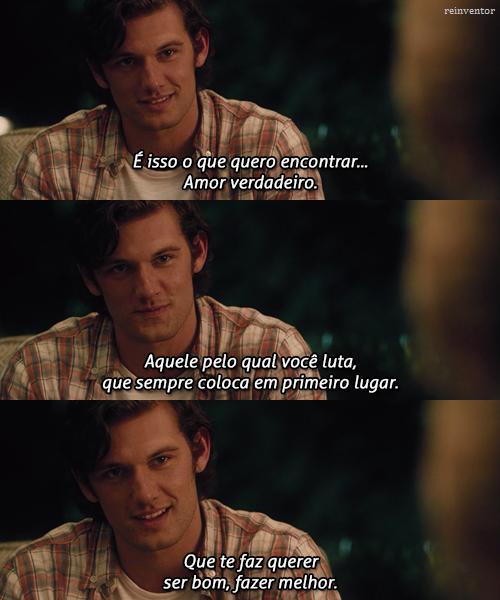 é Isso O Que Quero Encontrar Frases De Filmes Trechos De