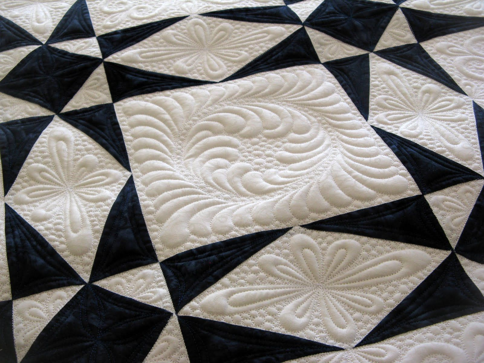 closeup...and gorgeous. | Quilts | Pinterest