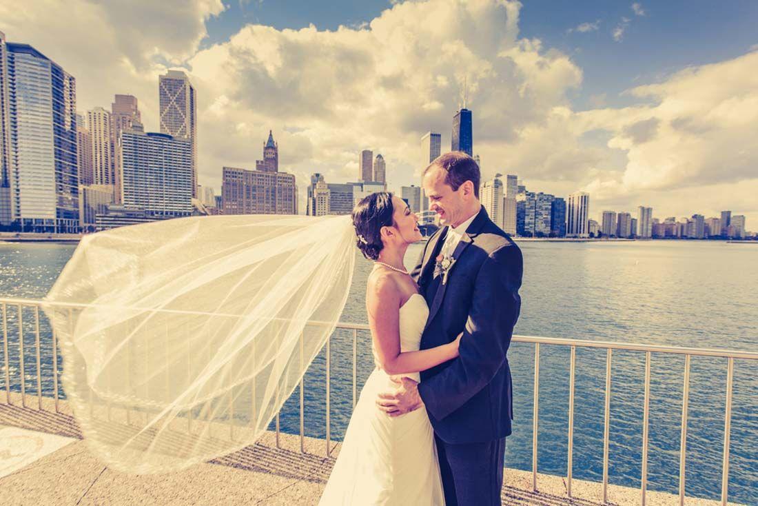 Chicago Photography Blog | Wedding Photographer | Pabst Photo
