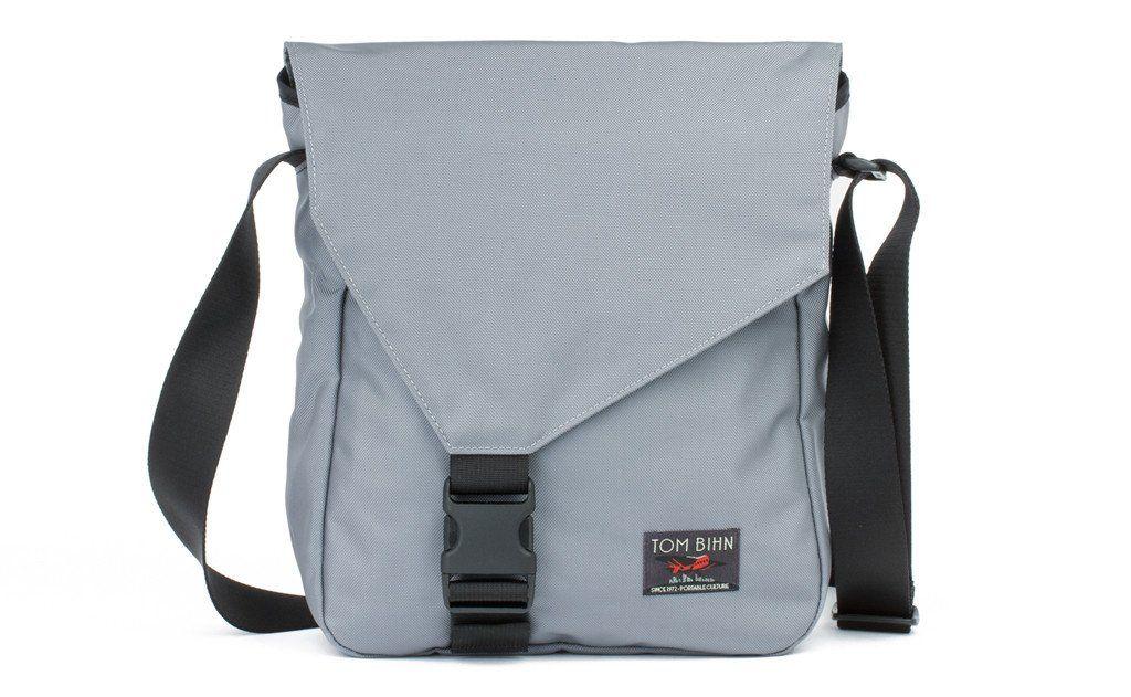 Medium Cafe Bag Bags Small Wallet Shoulder Pads