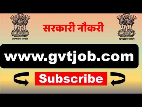 Life Insurance Coverage Company Of India Lic 2017 560