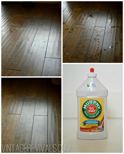 Product For Cleaning Hardwood Floors Wood Floor Cleaner Mopping Hardwood Floors Hardwood Floor Cleaner