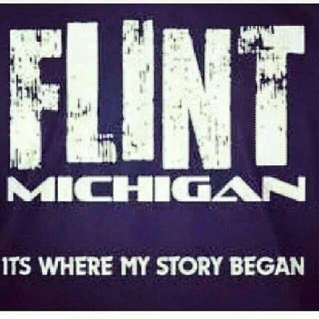 Flint Mi Flint Michigan Fenton Michigan Michigan