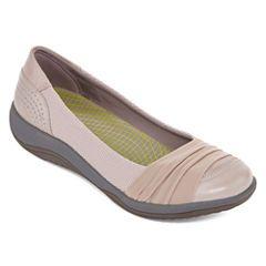 Zibu Janeta Slip On Shoes Comfortable Shoes Slip On Shoes Shoes