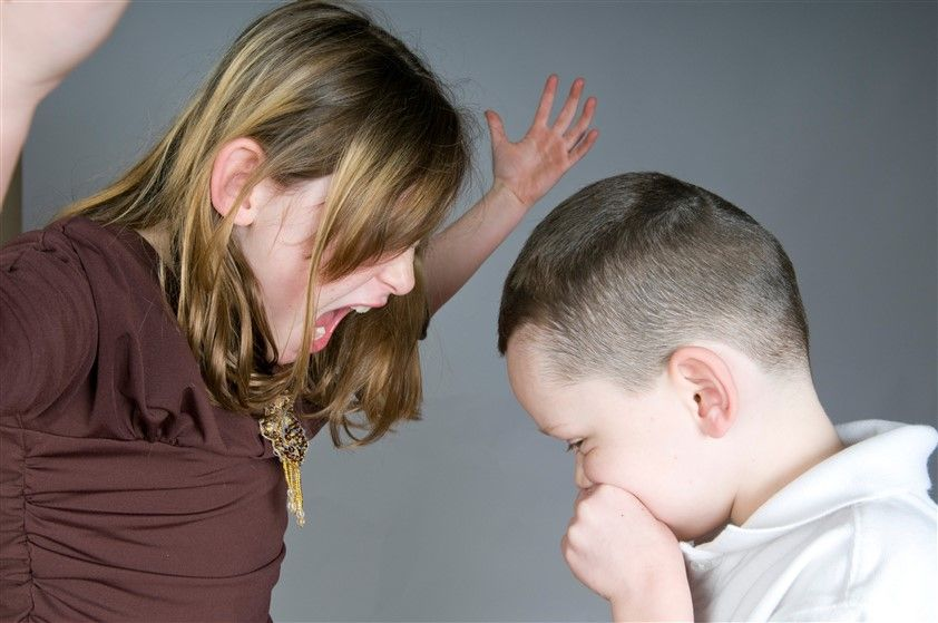 My Kid May Be a Pyromaniac, Now What? - http://nobullying.com/pyromaniac/