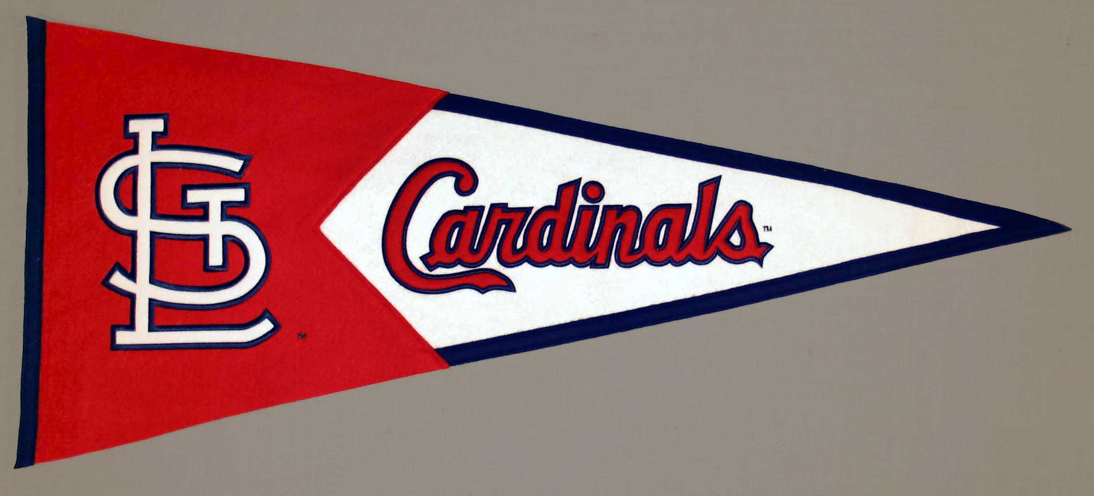 St+louis+cardinals   Home :: MLB Classic :: Saint Louis Cardinals