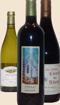 Organic Vegan Wines Wine Buy Wine Online Fast Shipping Vegan Wine Buy Wine Wines