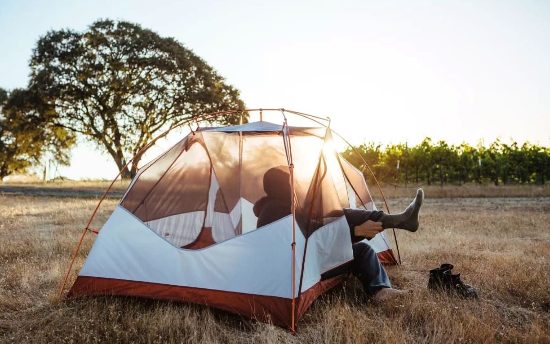 Pin on Camp Love