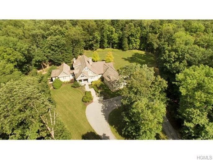 14bcfb44c722f293e6aaf749fbd024b5 - Better Homes And Gardens Rand Realty Warwick Ny