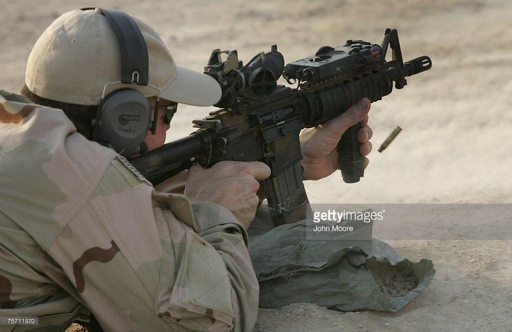 Bootleg iraq us army videos sex videos