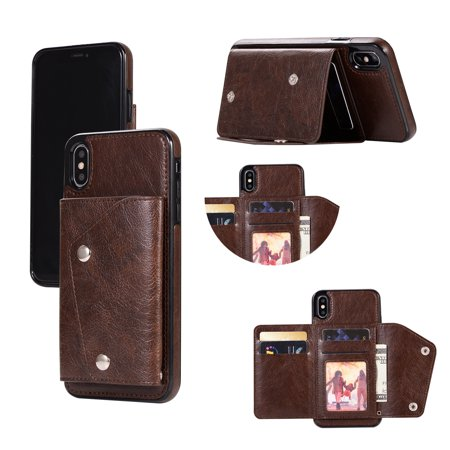 Clothing In 2019 Wallet Iphone Cell Phone Accessories