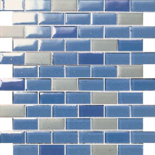 Cheap Clearance Tiles   Glass Mosaics - Arbatax Mix   Villiglas ...