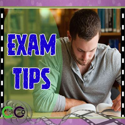 Medical Coding Certification Exam - Study CPC Exam Tips. Completed ...