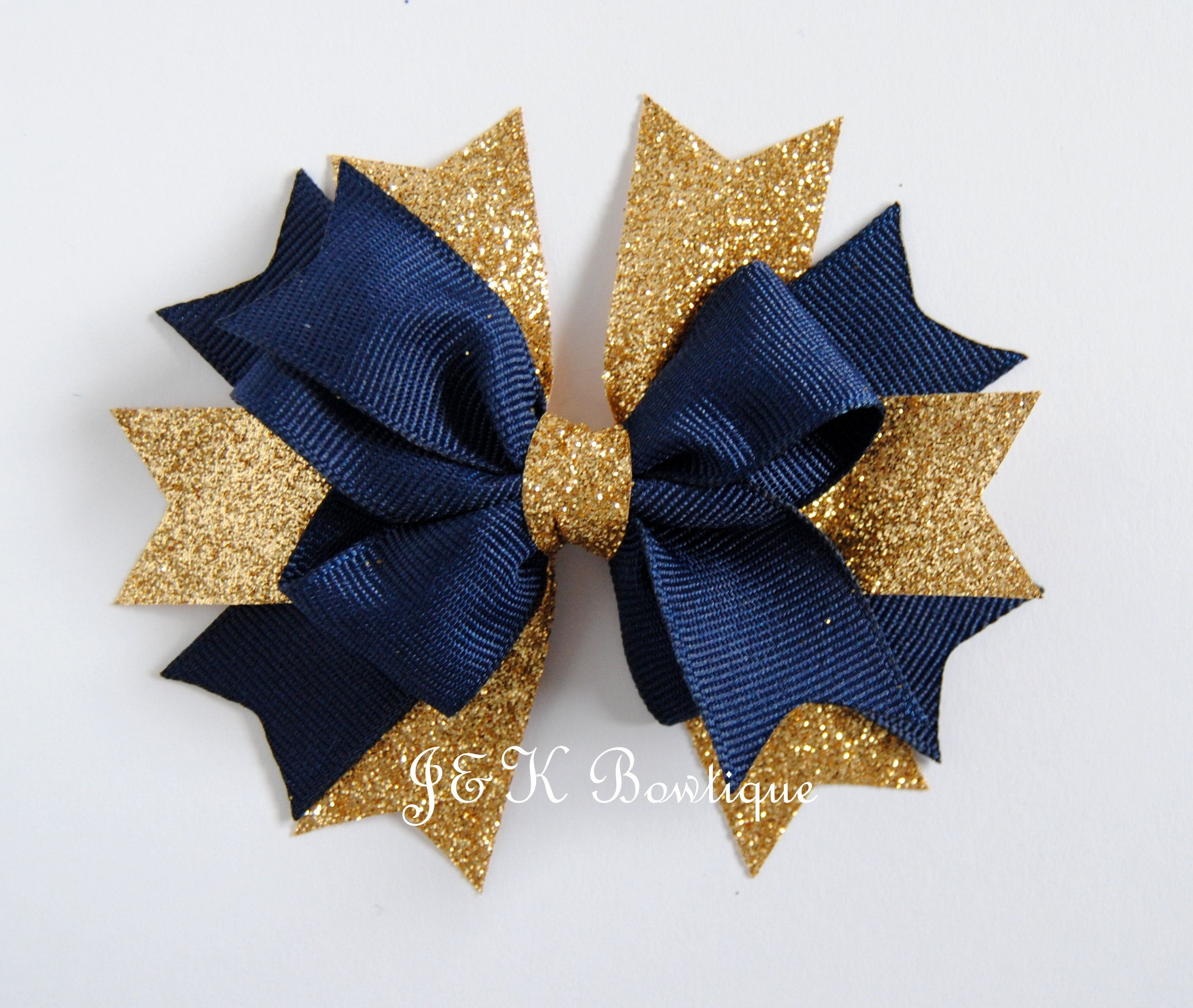 baby hair bows yellow hair bows baby headbands leather knot hair bow toddler hair clips navy hair bows Fall faux Leather hair bows